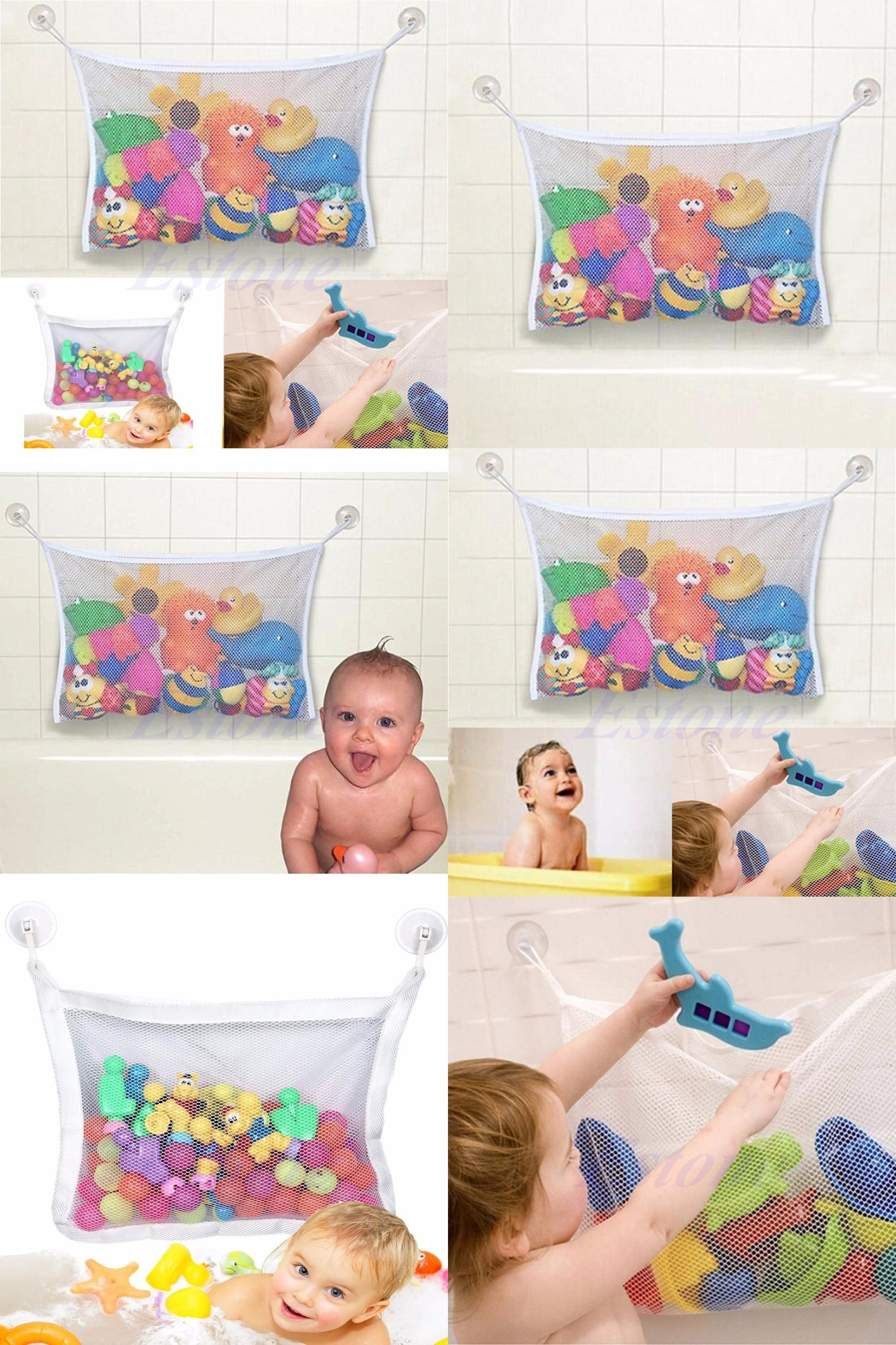 Visit to buy bath time toy hammock baby toddler child toys stuff