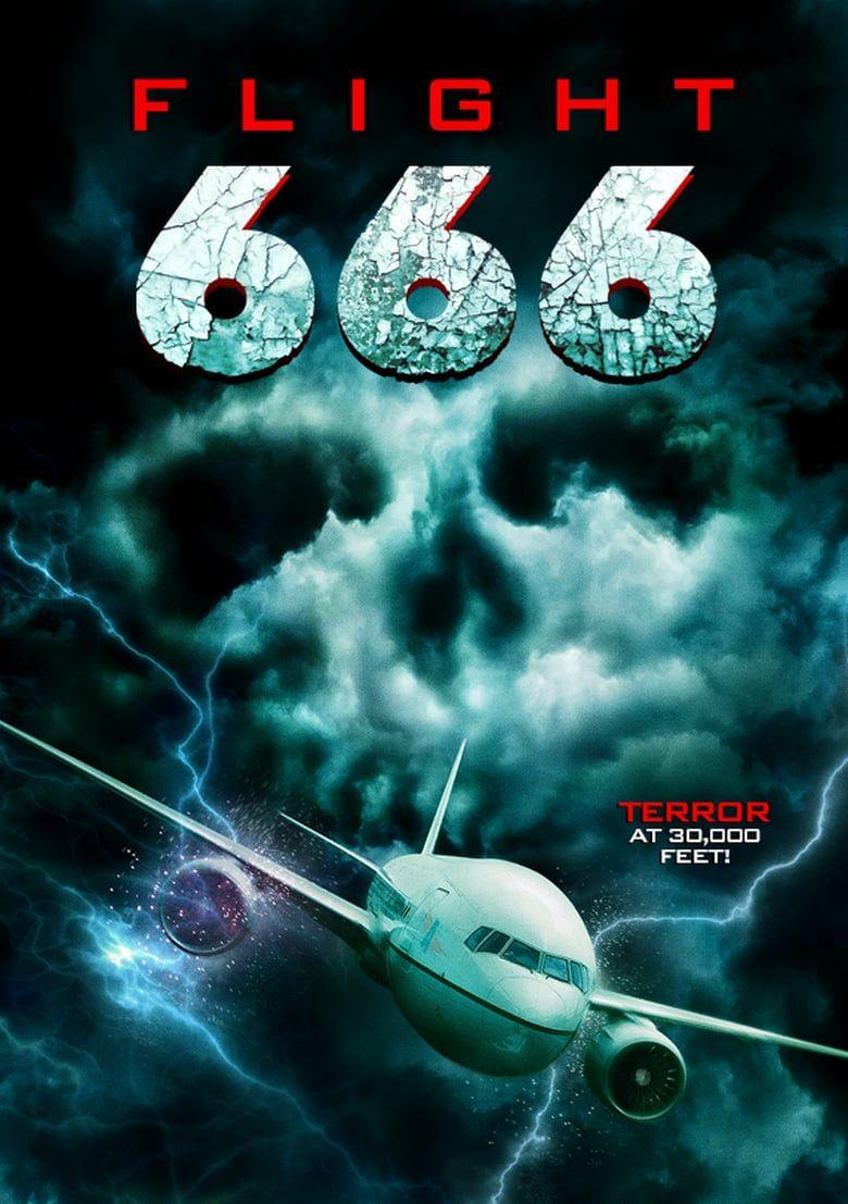 Utorrent Ver Flight 666 2018 Pelicula Completa Online En Espanol Latino Flight6662018 Películacompletahd P Full Movies Full Movies Free Download Movies