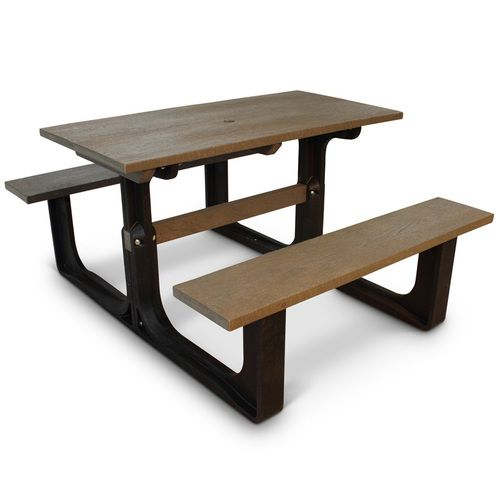 Recycled Plastic Garden Furniture Uk 100pc recycled plastic and maintenance free this strong picnic 100pc recycled plastic and maintenance free this strong picnic table is ideal for schools and workwithnaturefo