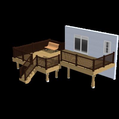 Lowes Deck Designer Framework Deck Design Design Outdoor Furniture Sets