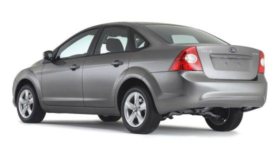 car repair ford focus 2008 2009 2010 workshop manual engine rh pinterest com 2008 Ford Focus Sync 2008 Ford Focus Maintenance Schedule