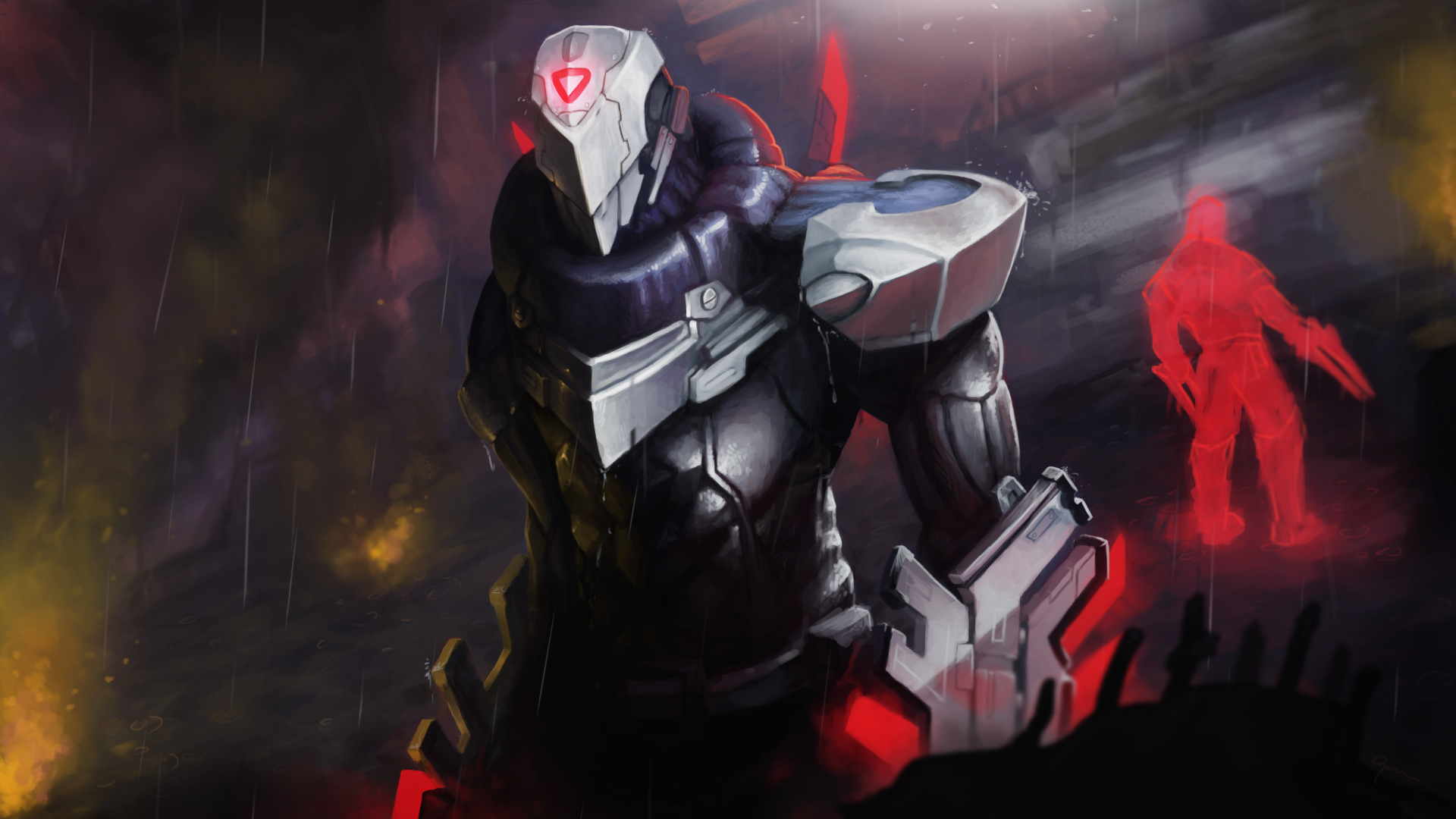Project Zed Lol League Of Legends League Of Legends Characters League Of Legends