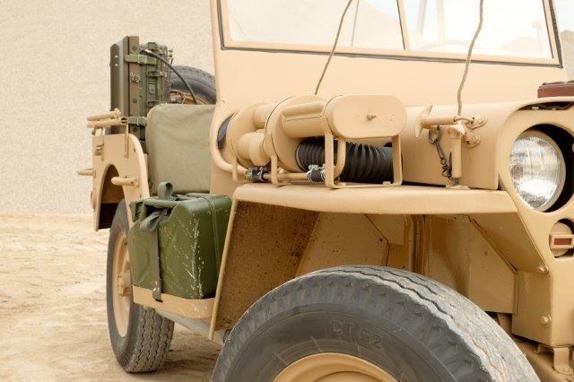 Resultado de imagem para images of Hotchkiss M201 jeeps