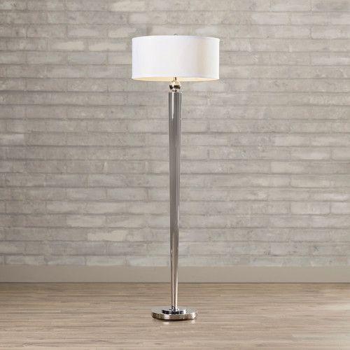 Novak 60 Floor Lamp Lampen