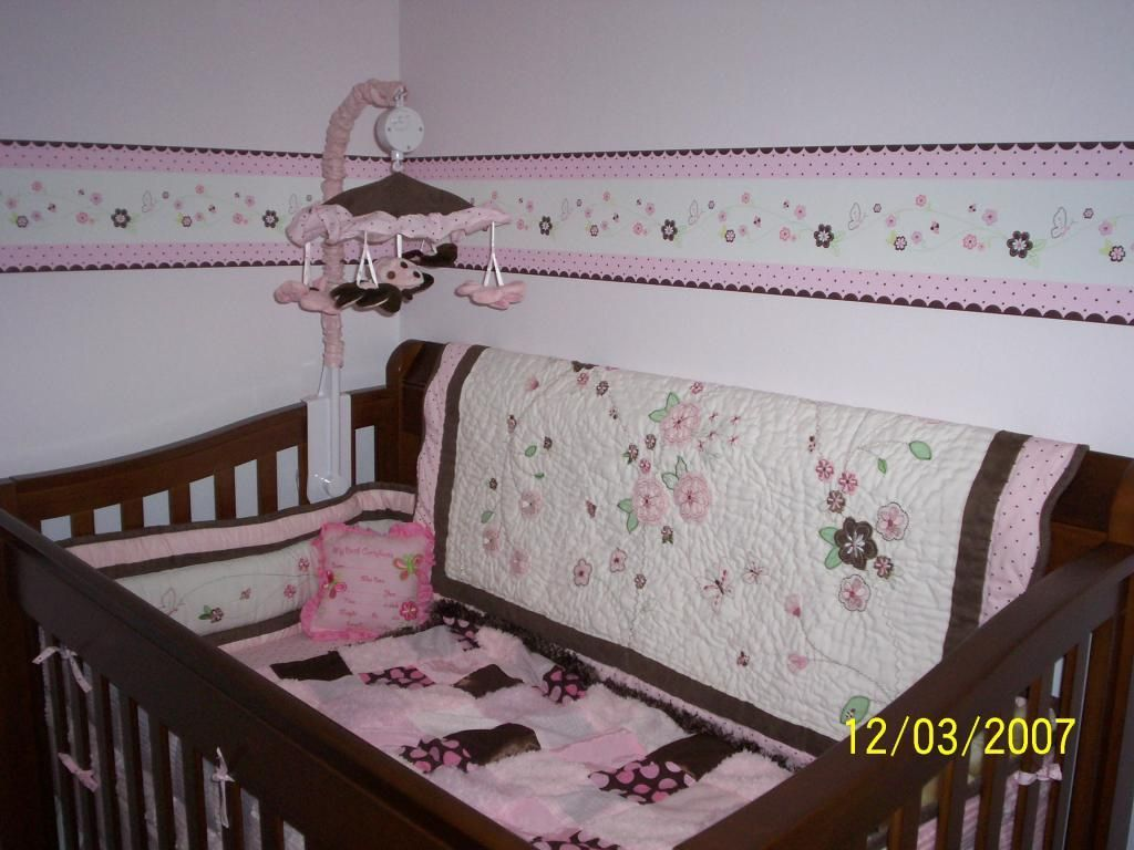 77 Baby Room Wallpaper Borders Wall Art Ideas For Bedroom Check More At Http