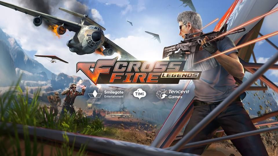 fps games for pc free download online
