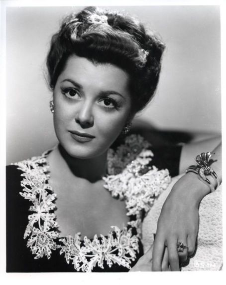 ann rutherford imdbann rutherford movies, ann rutherford grave, ann rutherford gone with the wind, ann rutherford net worth, ann rutherford imdb, ann rutherford images, ann rutherford boca raton, ann rutherford a christmas carol, ann rutherford facebook, ann rutherford actress gone with the wind, ann rutherford height, ann rutherford east street arts, ann rutherford measurements, ann rutherford obituary, ann rutherford feet, ann rutherford abe lincoln, ann rutherford perry mason, ann rutherford reed, ann rutherford chicago, ann rutherford actress