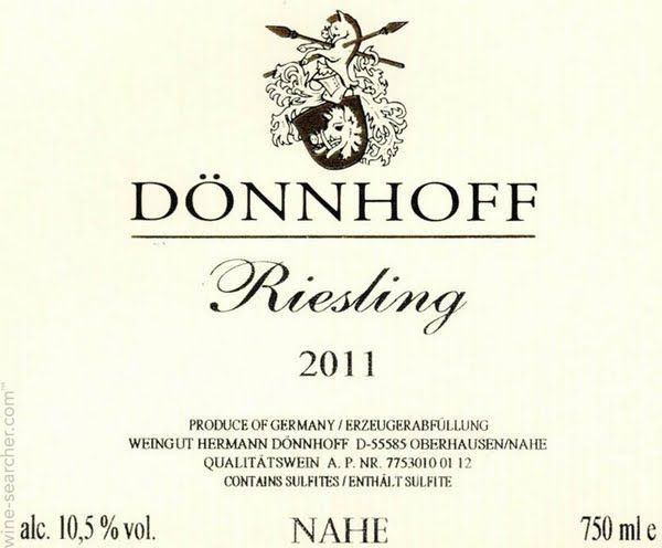 weingut-donnhoff-riesling-nahe-germany-10517703.jpg (600×496)
