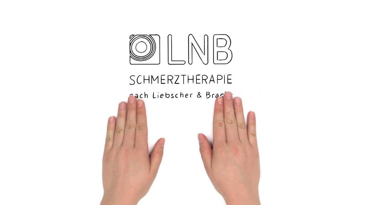 LNB Schmerztherapie nach Liebscher & Bracht einfach für Patienten erklärtLNB Schmerztherapie nach Liebscher & Bracht einfach für Patienten erklärt