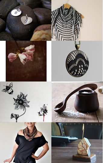 169 by Ozden on Etsy--Pinned with TreasuryPin.com