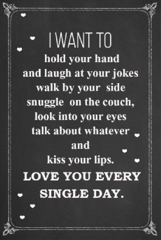 Top 73 Valentines Day Quotes Extremely Astonishing Love