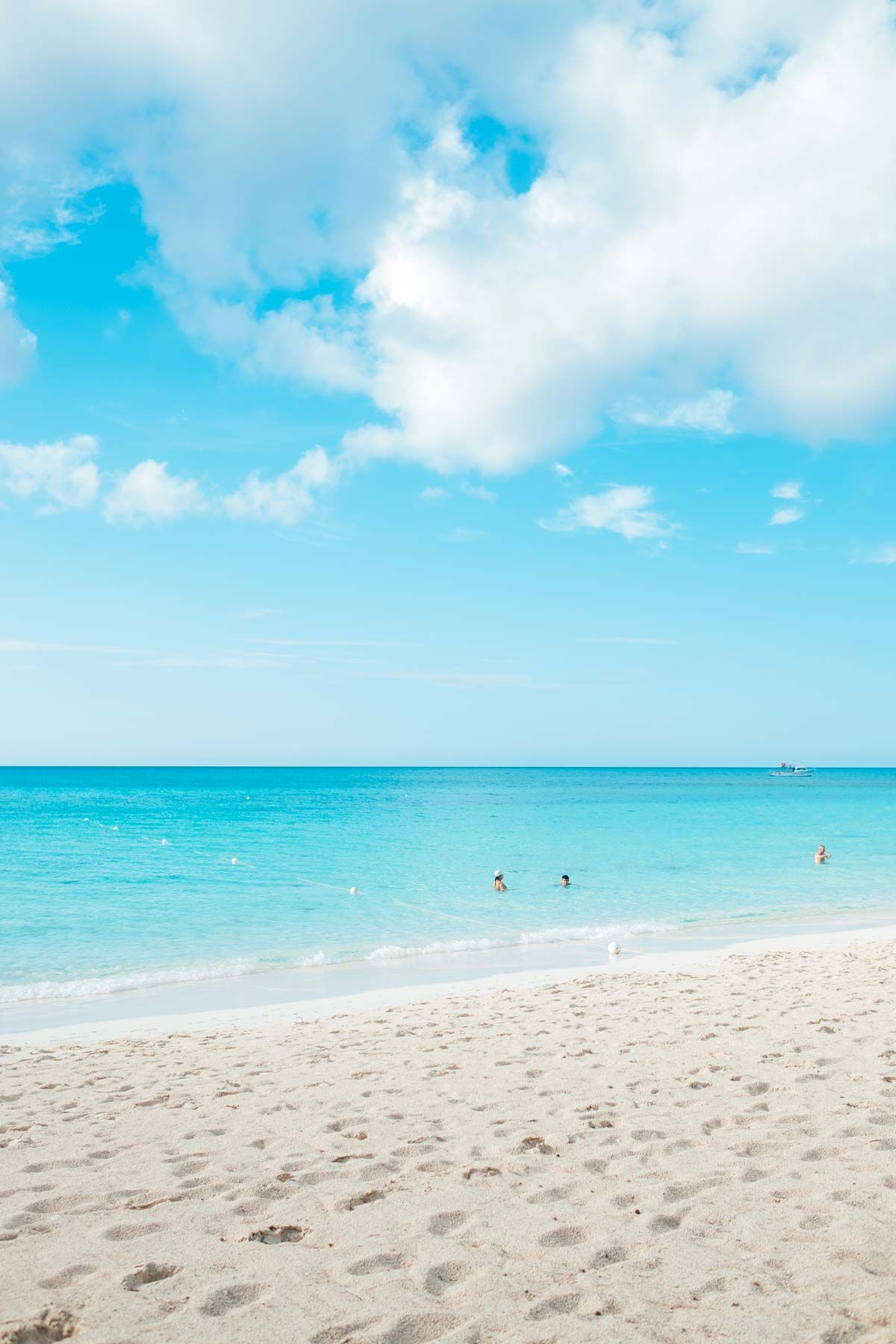 Recap! Turks & Caicos Family Friendly All Inclusive Resort