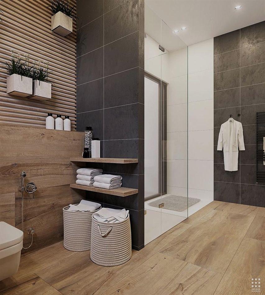 badezimmer bd