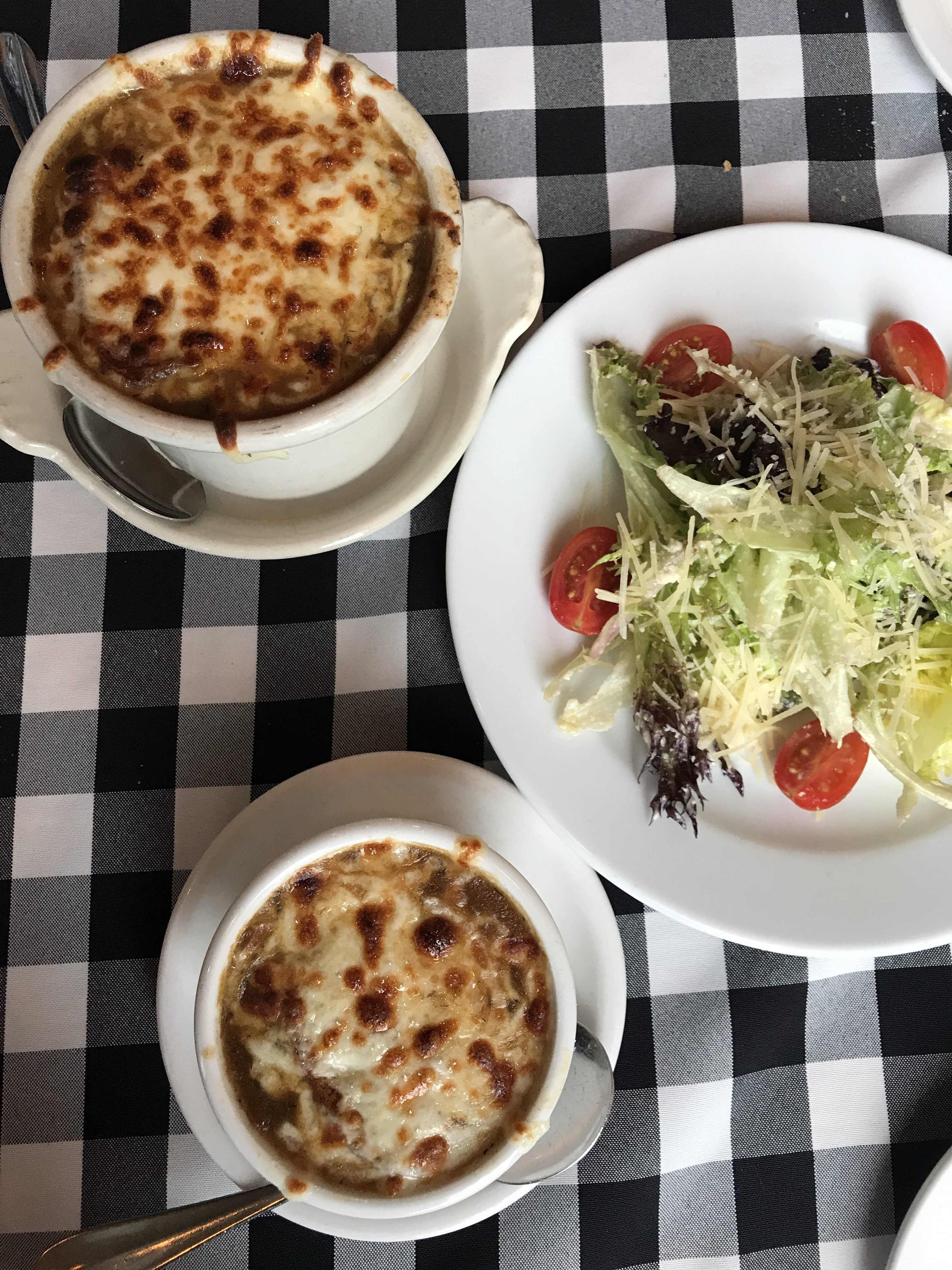 Recently I Discovered Amical An Amazing French Restaurant In Downtown Traverse City Michigan