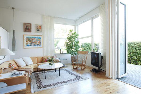 Wohnen In Stockholm guntoftavä 188 b mäklare i stockholm göteborg malmö och
