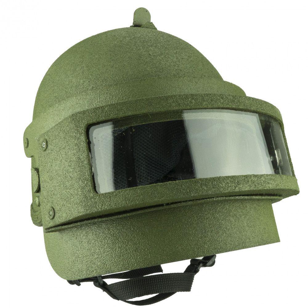 K6-3 Helmet   Airsoft Armory i 2019