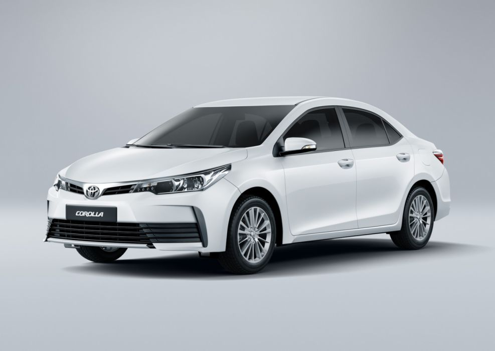 Toyota Corolla Altis 1 6 2018 Price In Pakistan Specs Features And Pictures Toyota Corolla Corolla Altis Corolla
