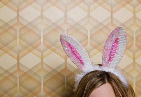 6 Ways We're All Bridget Jones