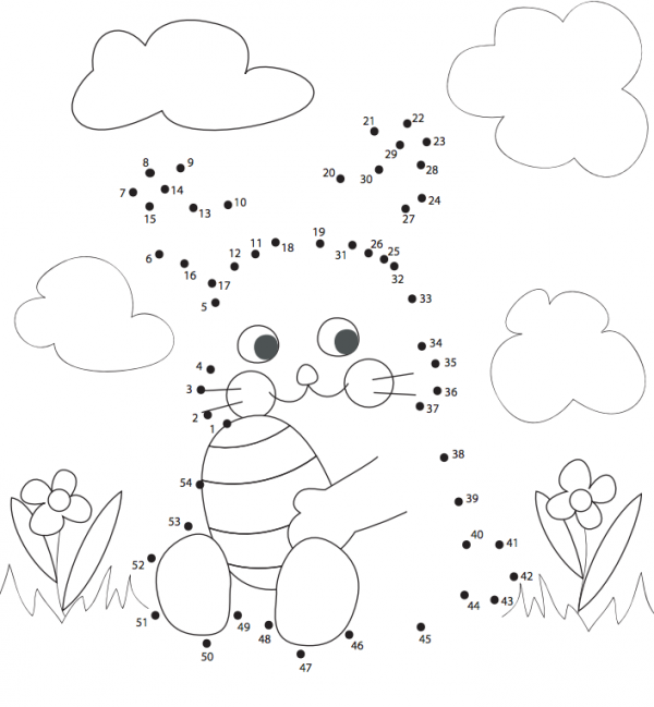 Free Easter Colouring Pages Easter Stories Ostern