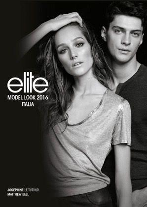Elite Model Look Italia 2016: tutte le Date delle Selezioni elite model look italia 2016