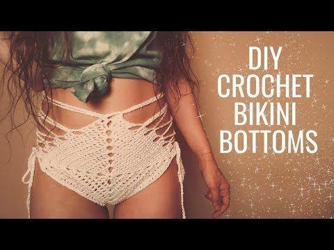 CROCHET BIKINI BOTTOMS - YouTube #crochetbikinibottoms CROCHET BIKINI BOTTOMS - YouTube #crochetbikinibottoms CROCHET BIKINI BOTTOMS - YouTube #crochetbikinibottoms CROCHET BIKINI BOTTOMS - YouTube #crochetbikinibottoms