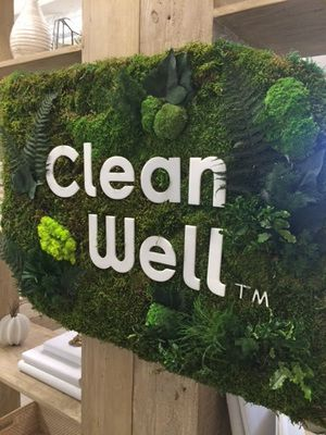 Living Wall Vertical Wall Planted Design San Francisco Amanda