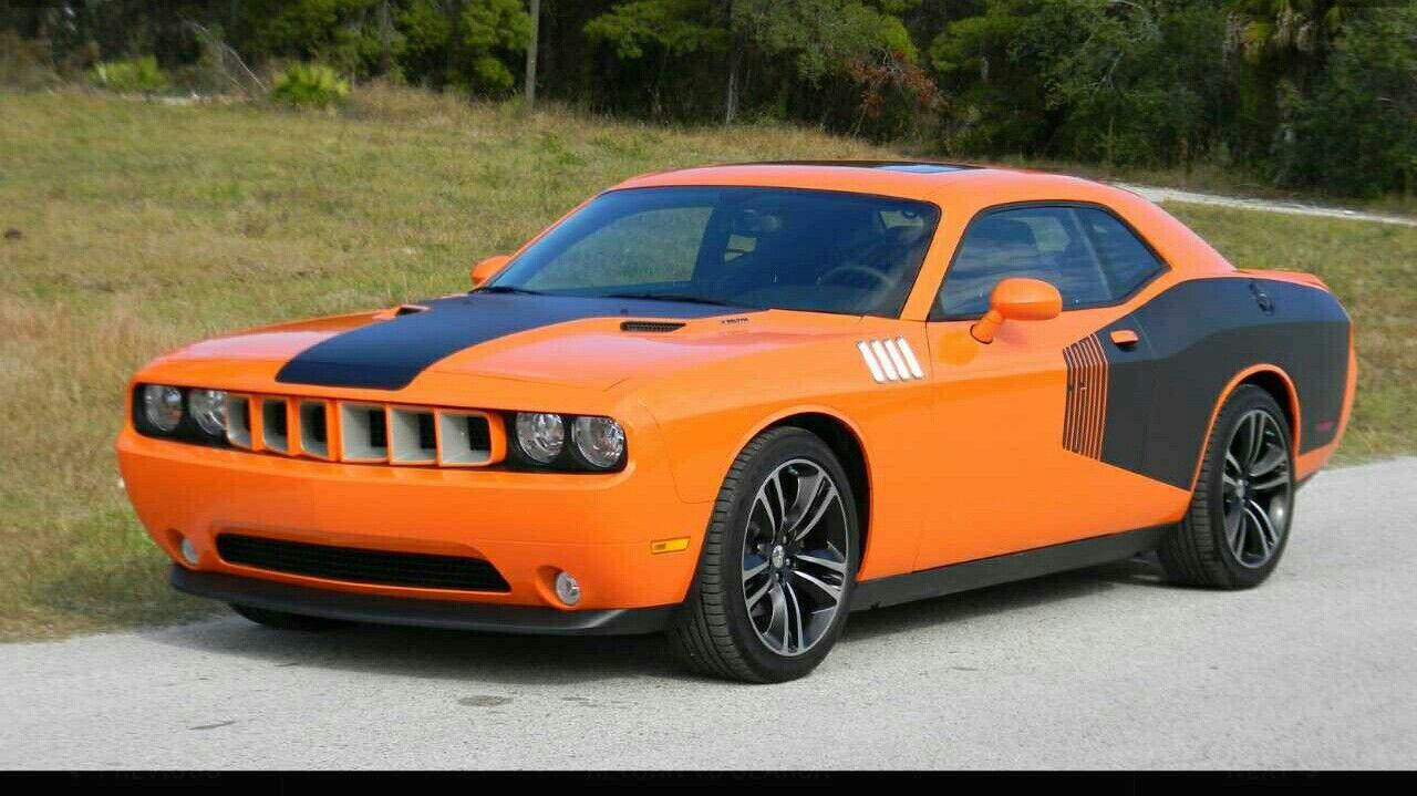 2015 dodge charger manual transmission conversion