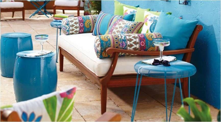 Outdoor Furniture World Market #30: Pinterest