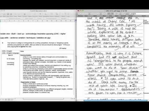 writing to argue essay questions Example essay questions below you will find a selection of free essay questions which have been made available to inspire you they are totally genuine essay questions which have been sent to us by students to help out others who are struggling deciding on their own essay question.