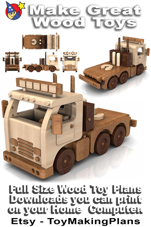 Park Art|My WordPress Blog_Super 10 Dump Truck Dimensions