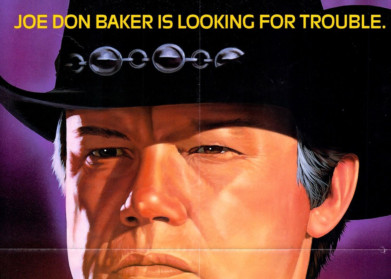 joe don baker james bond