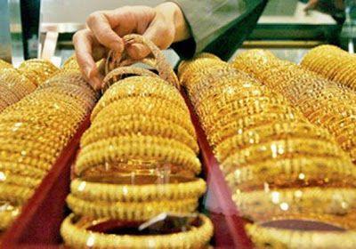 سعر جرام الذهب في بعض الدزل العربية اسعار الذهب في السعودية سعر الذهب عيار 24 بـ 151 86 ريا