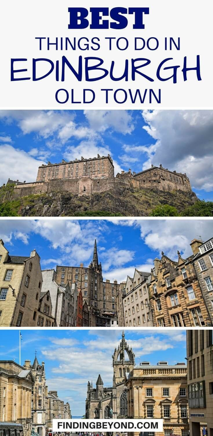 #edinburgh #scotland #thingstodo #edinburghhighlights #visitedinburgh #edinburghtips #edinburghguides #whattodoinEdinburgh #edinburghhighlights | What to do in Edinburgh | Places to see in Edinburgh | Must do things in Edinburgh | Places to Visit in Edinburgh | #bestofEdinburgh | Best Things To Do In Edinburgh | #travel  #top10edinburgh #edinburghattractions #oldtown #edinburgholdtown | Best Edinburgh attractions | What to do while in Edinburgh | Edinburgh sights | #edinburghsights