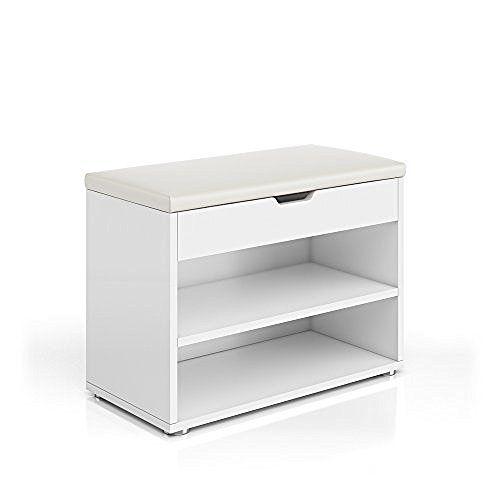 pin von jeannette cardung auf einrichtung schuhschrank schrank und schrank bank. Black Bedroom Furniture Sets. Home Design Ideas