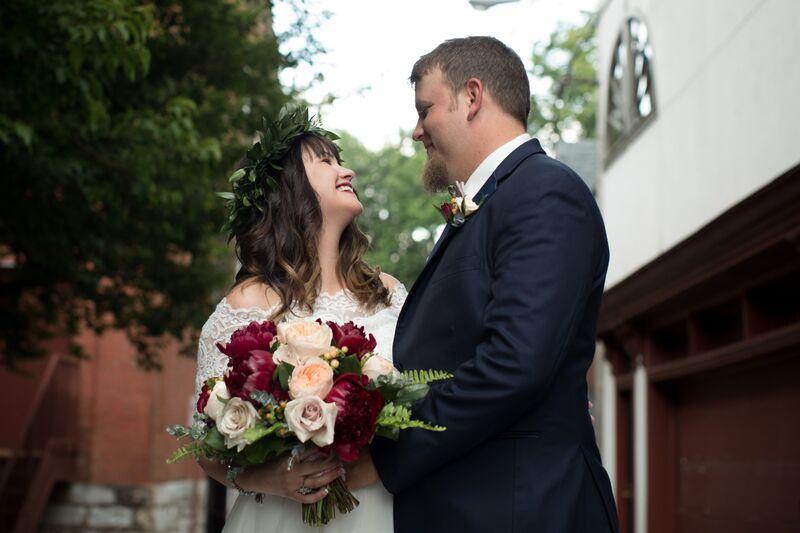 Frankfort Kentucky Wedding Kentucky Wedding Bridal Wedding