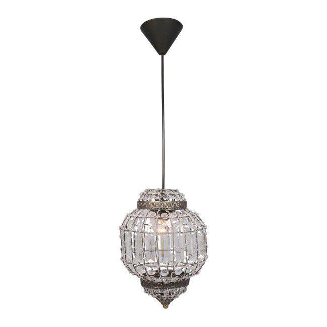 Lampa Wiszaca Firbi 1 X 40 W E14 Patyna Lampy Wiszace Lampy Scienne I Sufitowe Oswietlenie Urzadzanie Castorama Lampor Inredning