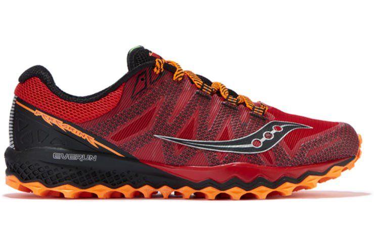 skechers running shoes for men 2017