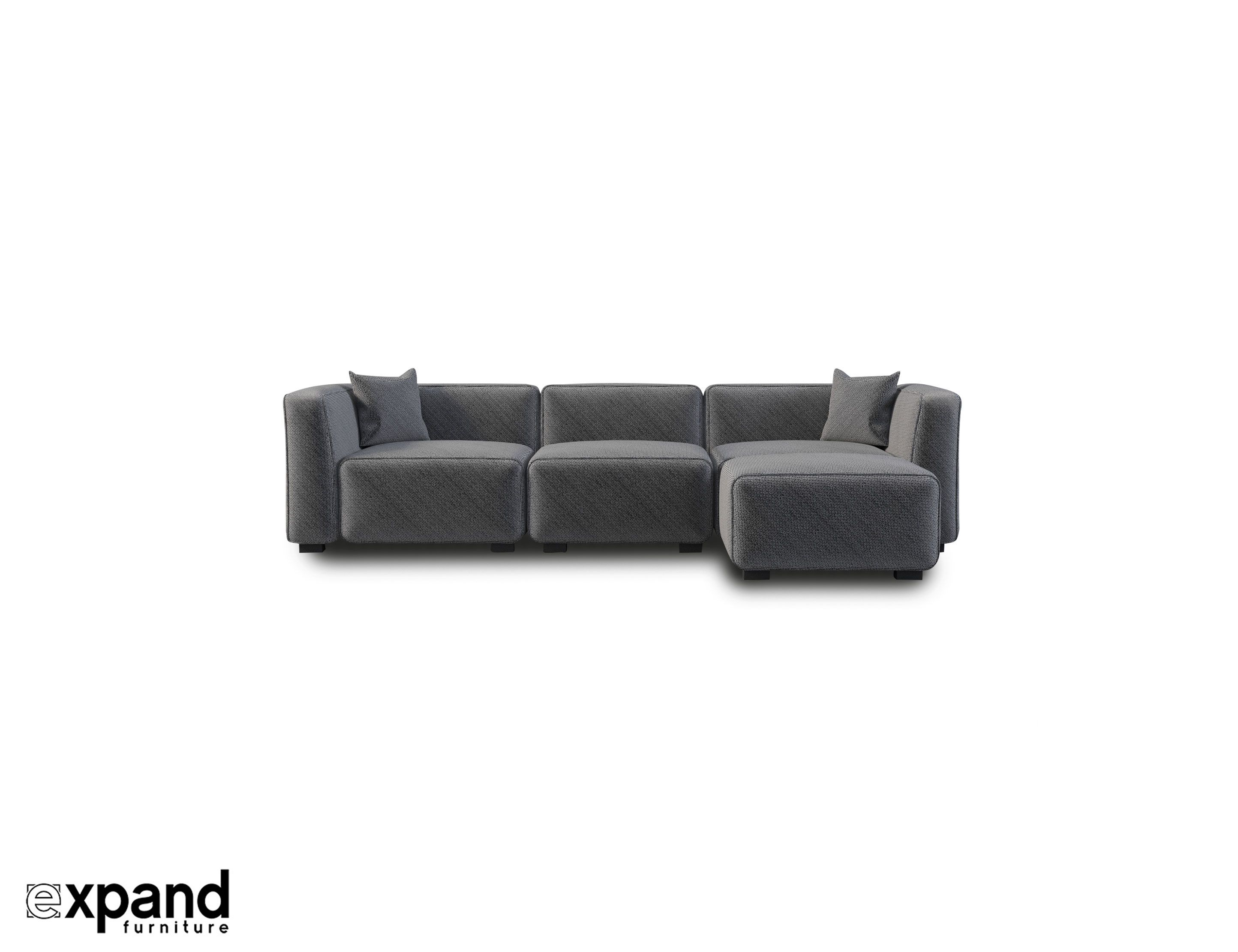 Super Soft Cube Modern Modular Sofa Set Modular Sofa Small Uwap Interior Chair Design Uwaporg