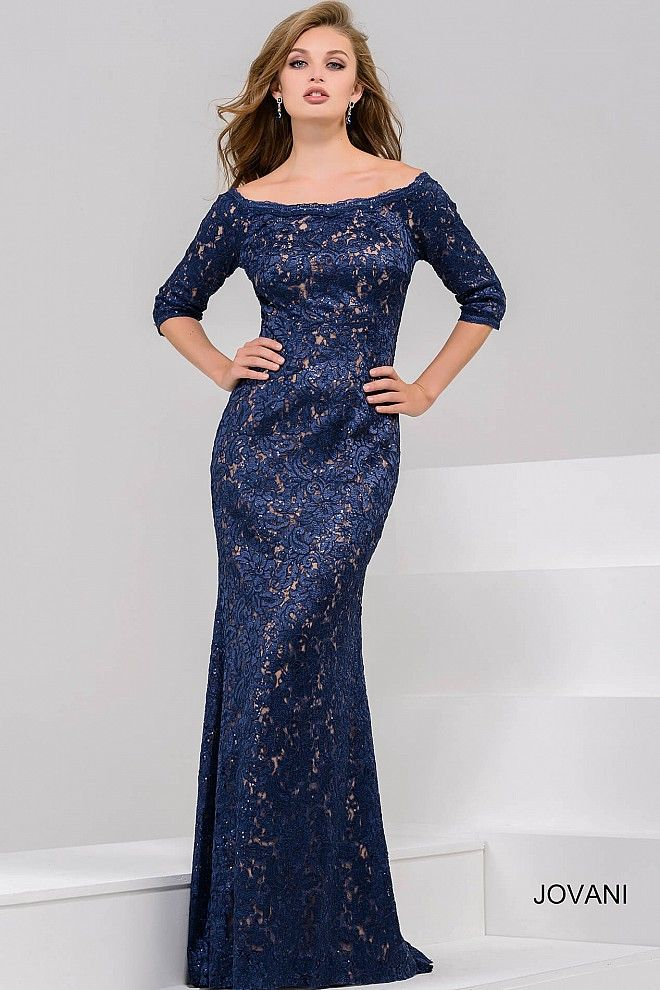 The Best Mother of the Bride Dresses 2019  e40e6ef83