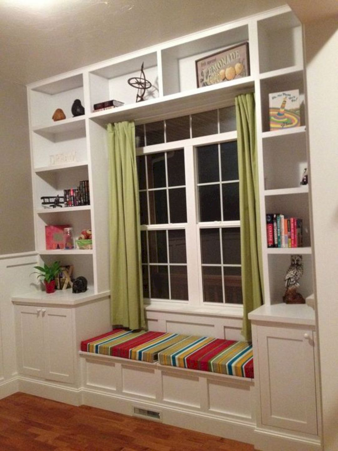 Awesome 85 Marvelous Bedroom Storage Ideas for