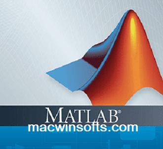 MATLAB R2018b Crack With Activation Key | Software Cracks