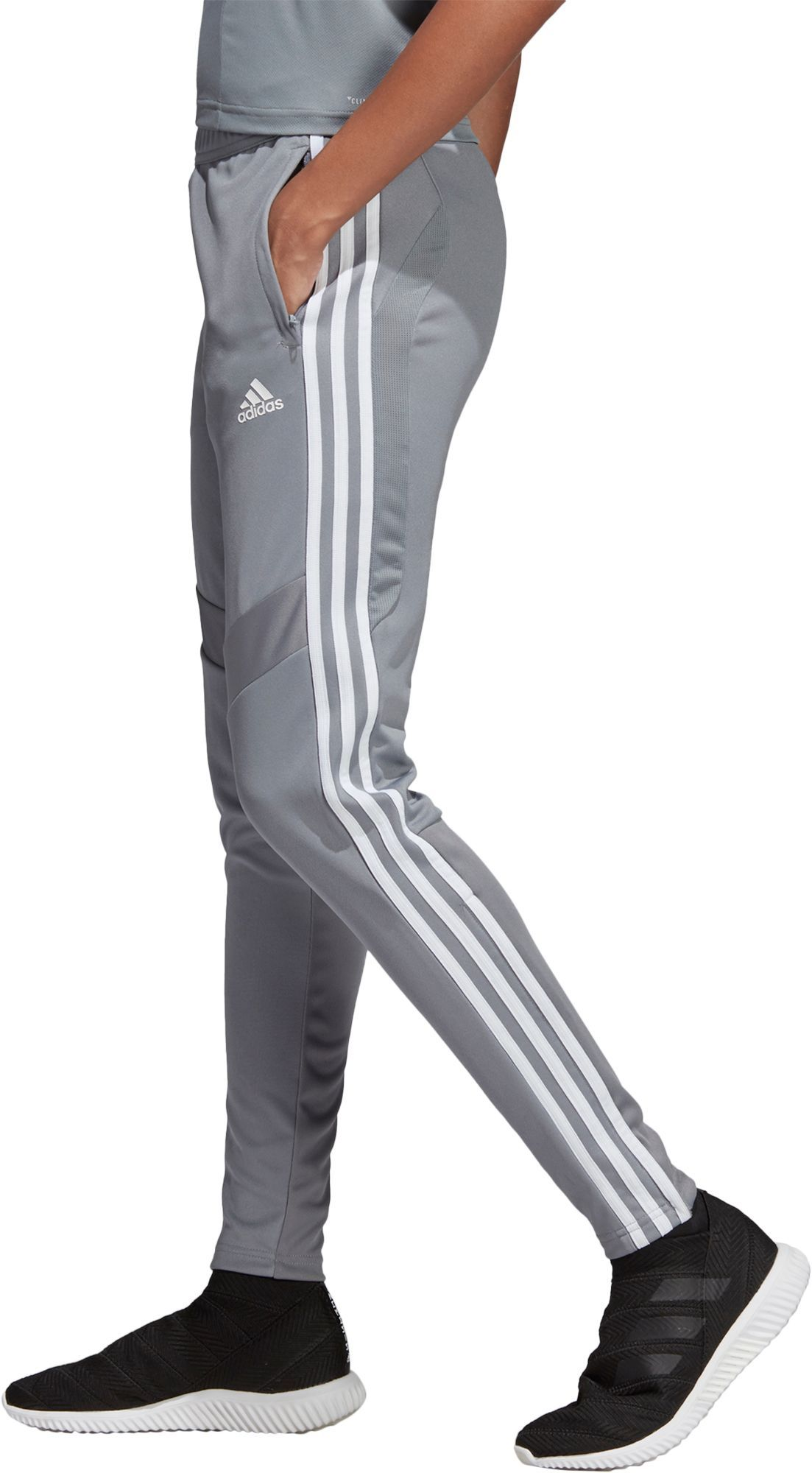 a04d66a167ab1 adidas Women's Tiro 19 Training Pants in 2019 | Products | Adidas ...