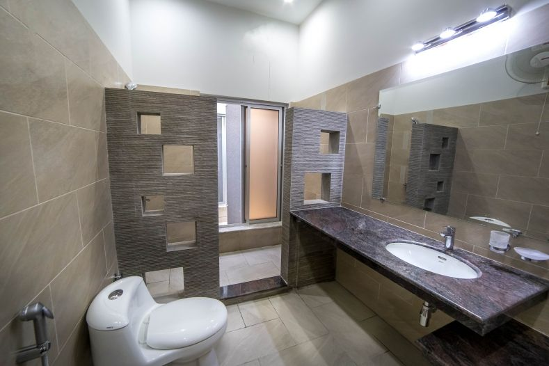Bathroom Tile Design In Pakistan Bathroom Furniture Is Now An Significant Part Any New Bathroo Tile Bathroom Traditional Bathroom Tile Modern Bathroom Design