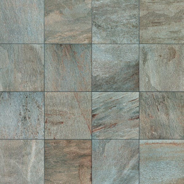 marble granite limestone slate
