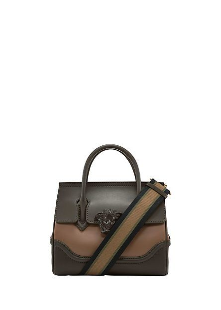 42d85b63d892 Palazzo Empire Medium Bag for Women