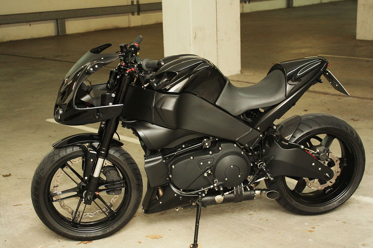 BUELL XB12 SX Firebolt | Street Bikes | Buell motorcycles