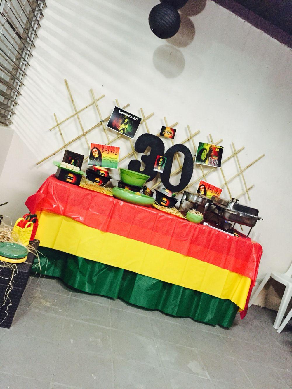 Google themes rasta - Bob Marley Party Servicio De Catering En Pr 787 299 1380