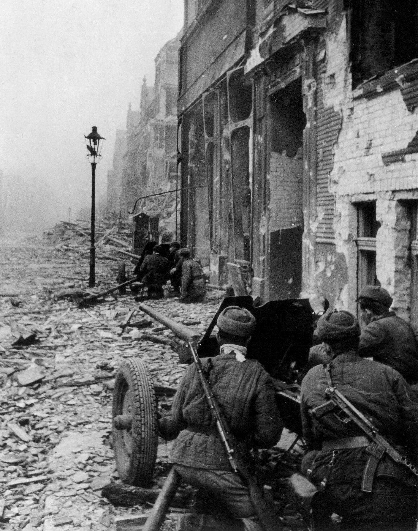 Картинки война и время