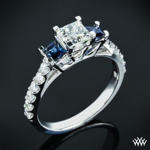 5 Ways to Make Your Diamond Ring Look Bigger for under 1000