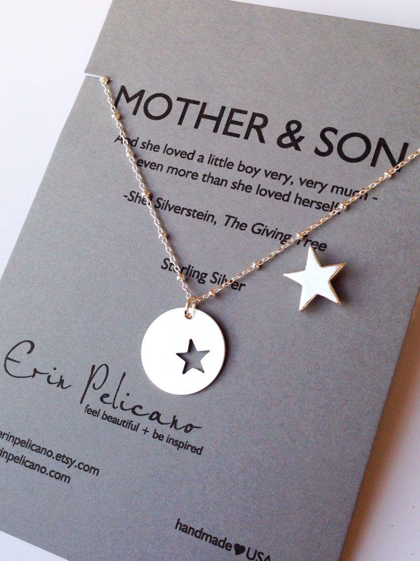 Pin By Erin Pelicano Personalized Fine Jewelry On